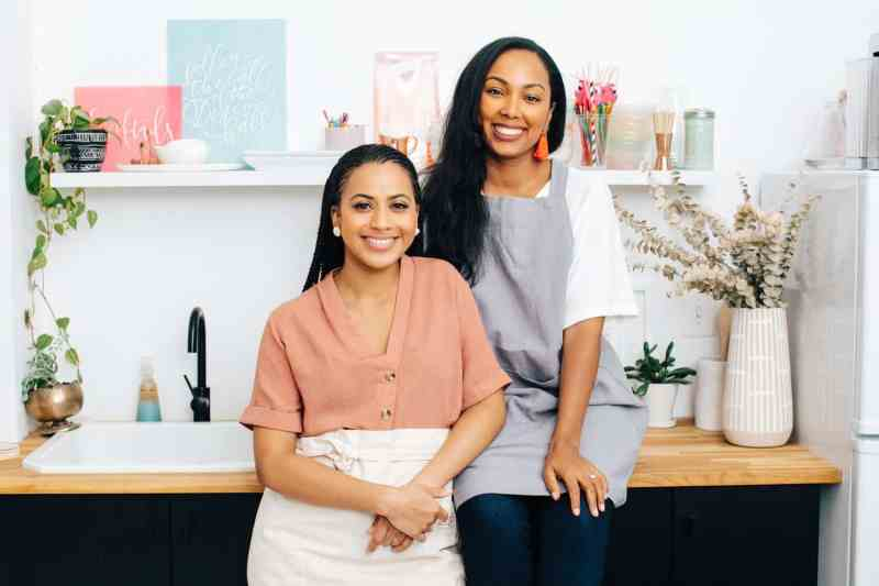 Black-Owned businesses Directory
