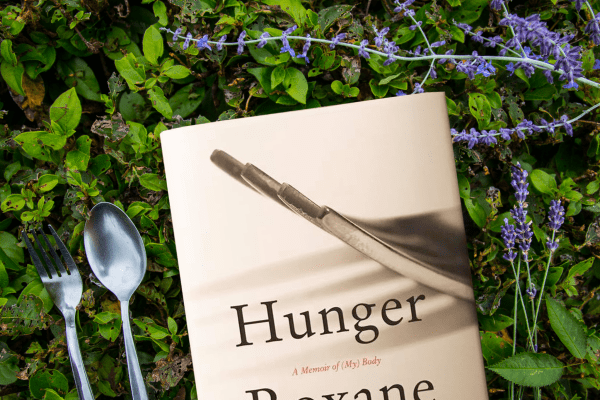 Review: Hunger