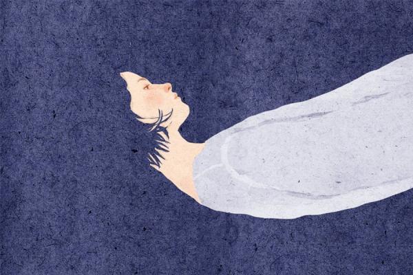 Reflecting on Mental Ill-Health