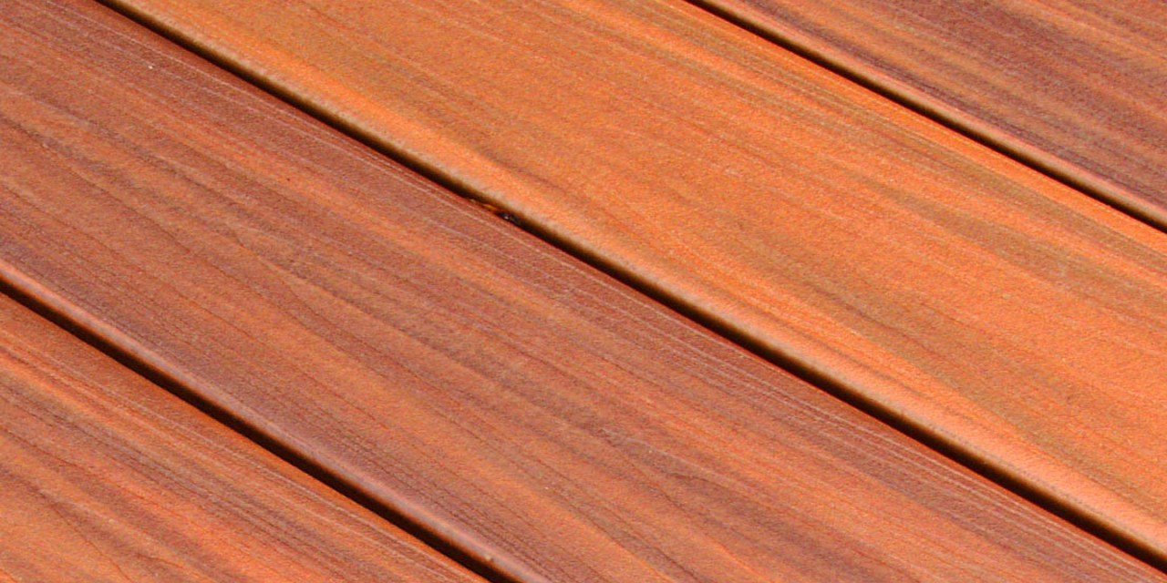 SYNTHETIC DECKS:  No Maintenance, Low Maintenance, Mo' Maintenance – What care will your synthetic deck need?