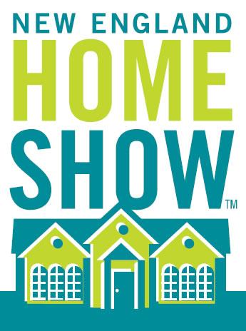 New England Home Show