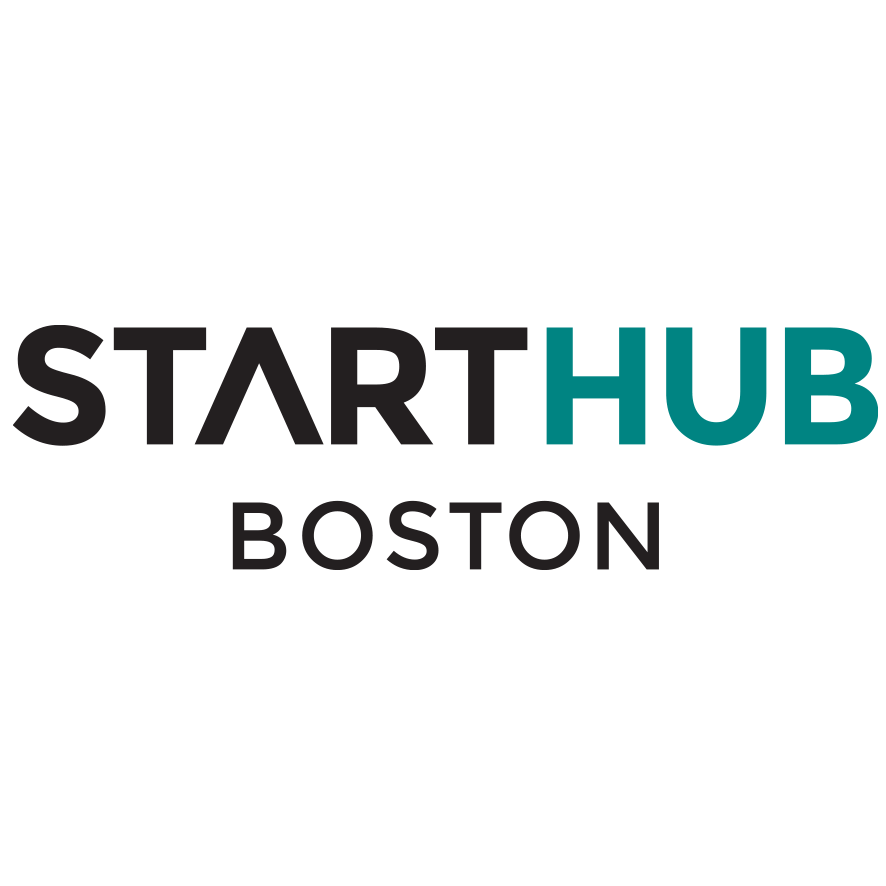 Starthub Career Fair Sponsor
