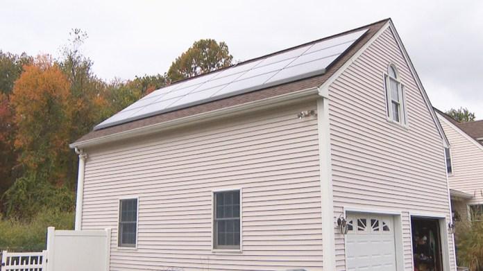 Tesla Solar Customers Wait Months For Repairs Cbs Boston