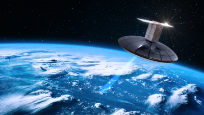 Boston Software Company Developing Small Satellites To Better Weather Forecasts