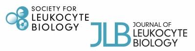slb jlb together banner