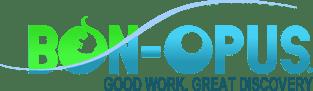 Bon-opus_Logo_Tag_1in