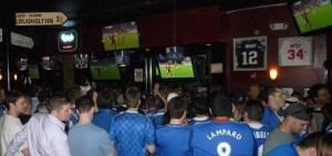 Boston_Blues_At_Banshee_2012_Champions_League