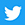 Twitter_Clean