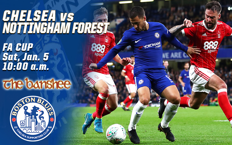 Chelsea vs N'ham Forest_Match Graphic_FA Cup.jpg