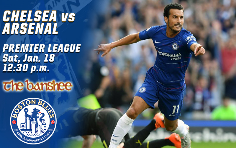 chelsea vs arsenal_match graphic_2