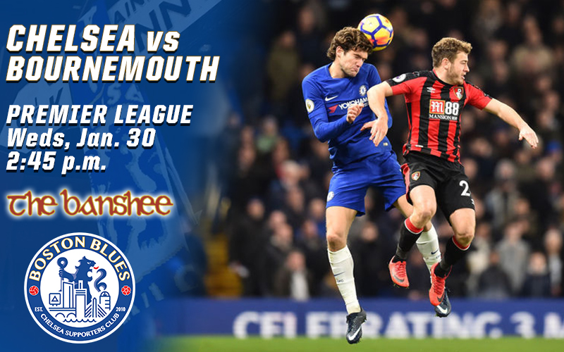 Chelsea vs Bournemouth_Match Graphic_2.jpg