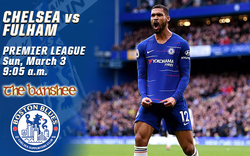 Chelsea vs Fulham_Match Graphic_2.jpg