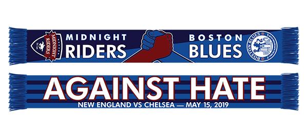 Boston Blues_Midnight Riders_Scarf.jpg