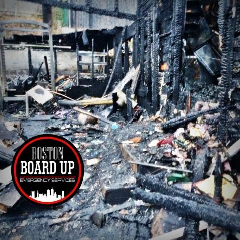 boston-board-up-emergency-services-emergency-demolition-008