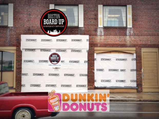boston-board-up-emergency-services-emergency-dunkin-donuts005