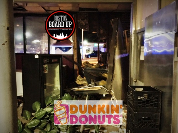 boston-board-up-emergency-services-emergency-dunkin-donuts006