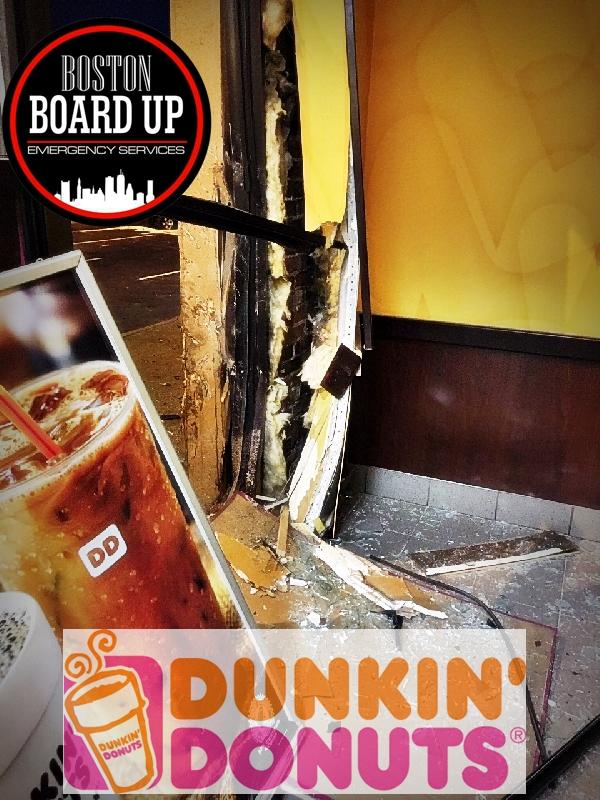 boston-board-up-emergency-services-emergency-dunkin-donuts011