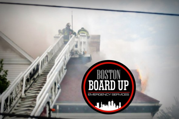 boston-board-up-emergency-services-fires-001