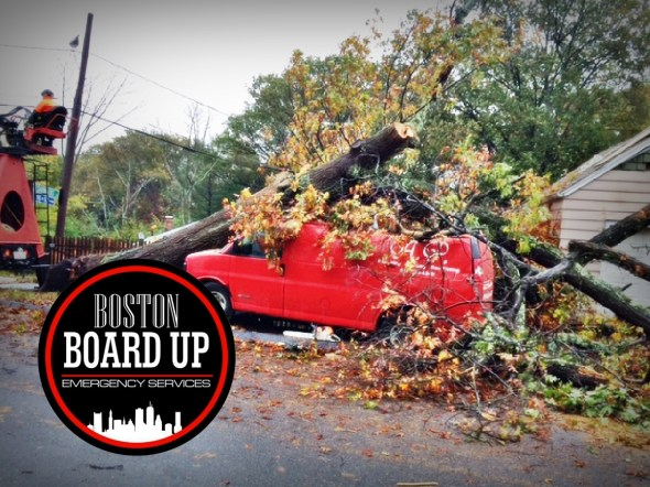 boston-board-up-emergency-services-tree-vs-structure-005