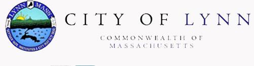 city-of-lynn