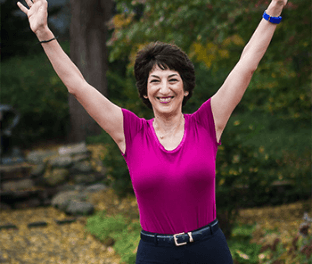 Bbw Member Interview With Chris Vasiliadis National Board Certified Health Wellness Coach