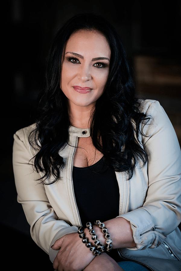 Bbw Member Interview With Valerie Vest Inbody Business Owner