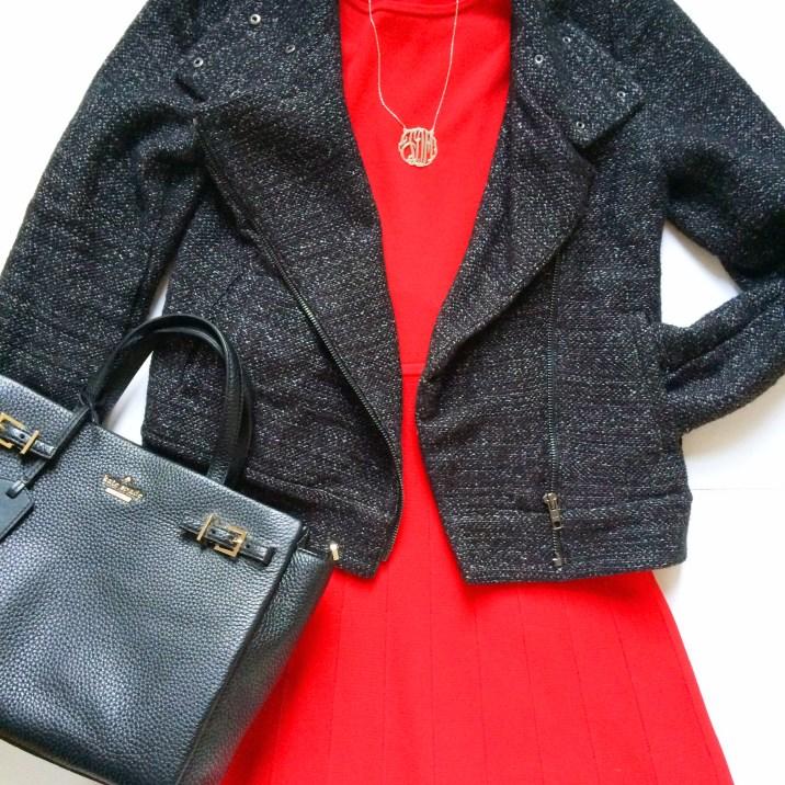 Style My Closet January- Week 1- Boston Chic Party (5)
