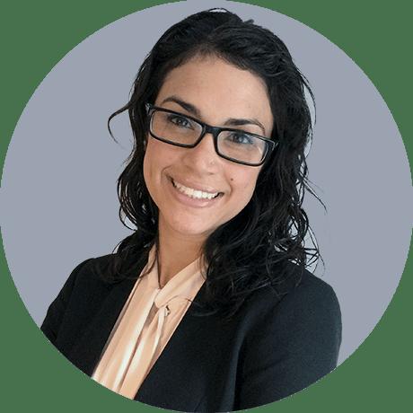 Dr. Fairlee Fabrett