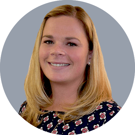 Erin Clement, LICSW