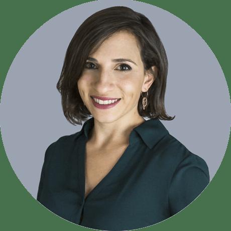Dr. Miri Bar-Halpern