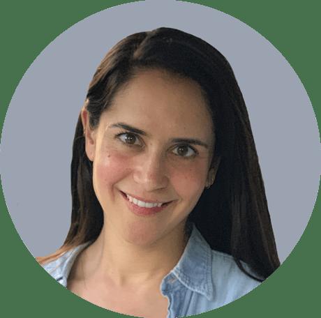 Dr. Sarah Samuelson