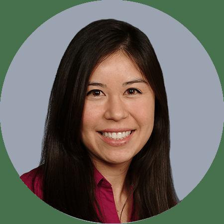 Dr. Mina Yadeger