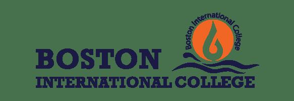 Boston International College BCIS