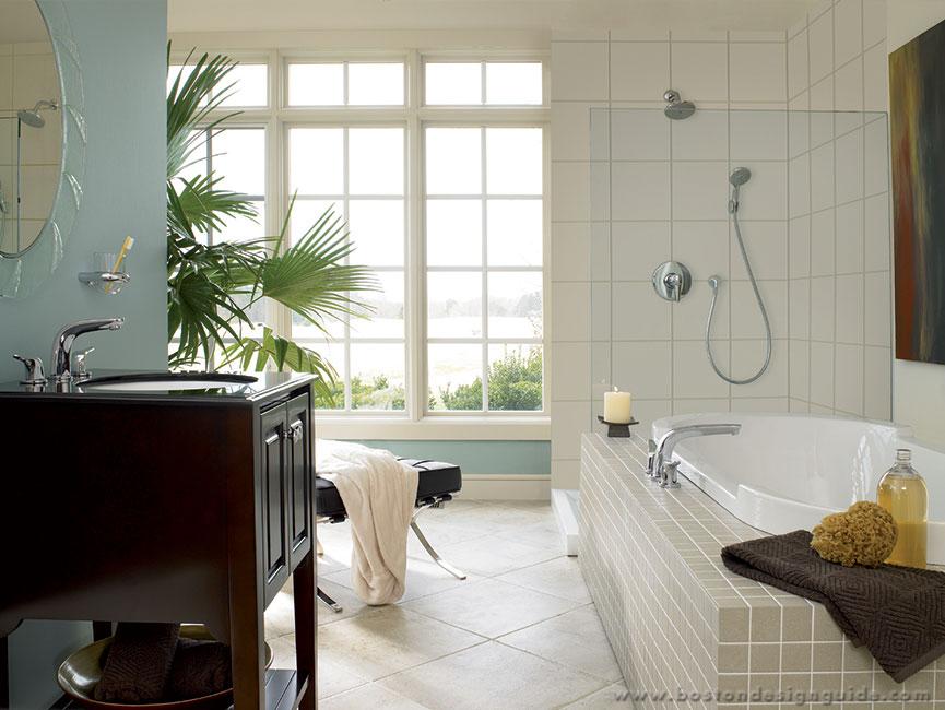 Kitchen And Bath Showrooms Ma