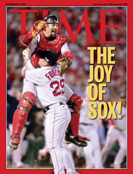 Image result for red sox 2004