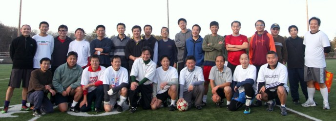 2012_Acton_Soccer_NYD
