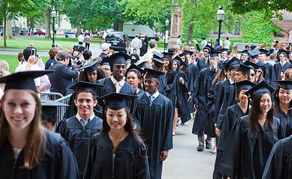 2013_Princeton_Graduation