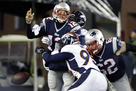 Brady_Manning14