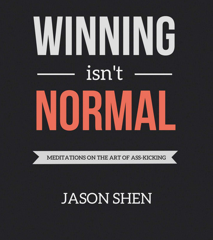 Winning_Isnt_Normal