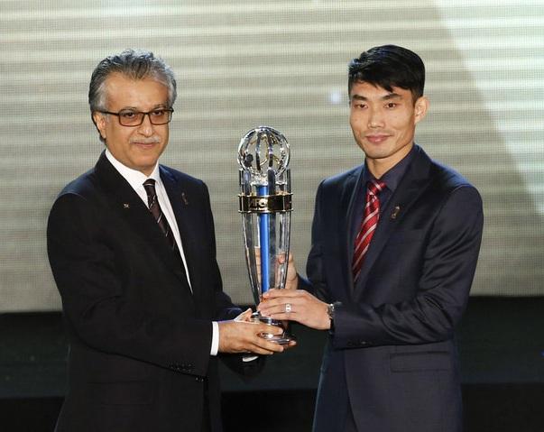 2013_Mr_Soccer_Asia
