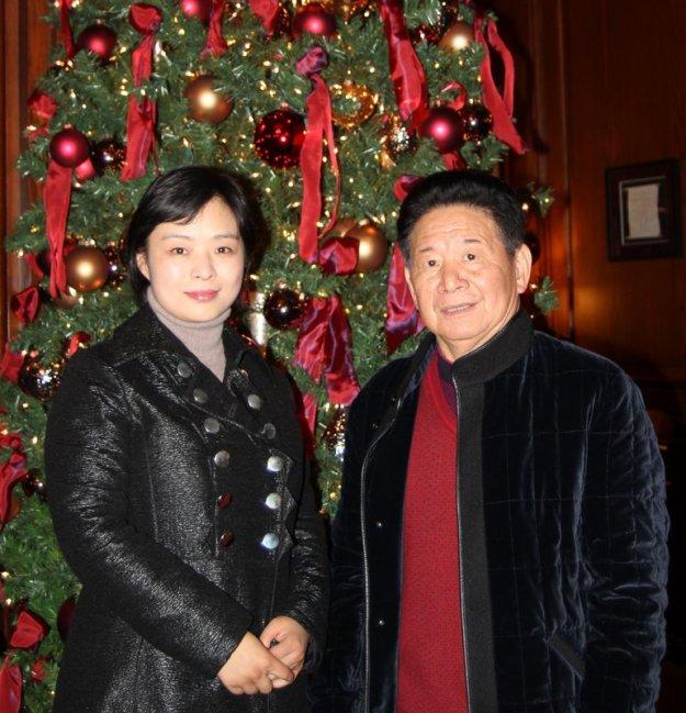 2013_Zhao_Zhangguang_BOS2