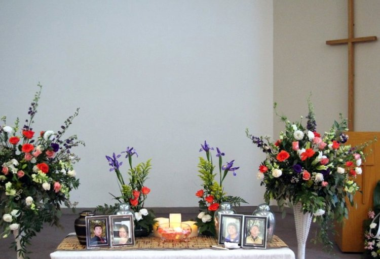 2014_.CBCGB_Memorial