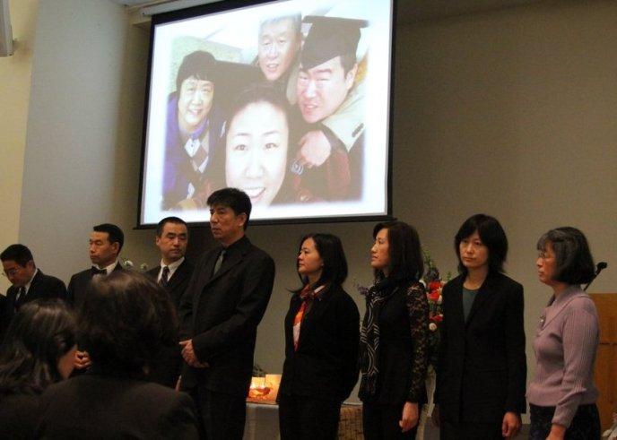 2014_Sun_Ma_Memorial1