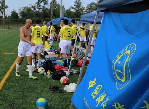 2nd_Alumni_Cup10