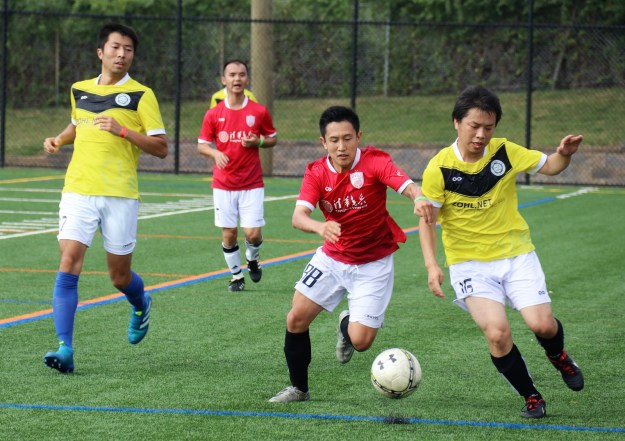 2nd_Alumni_Cup2