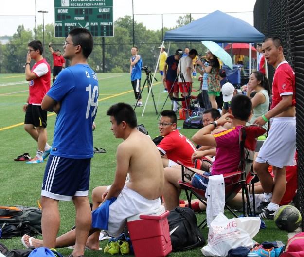 2nd_Alumni_Cup20