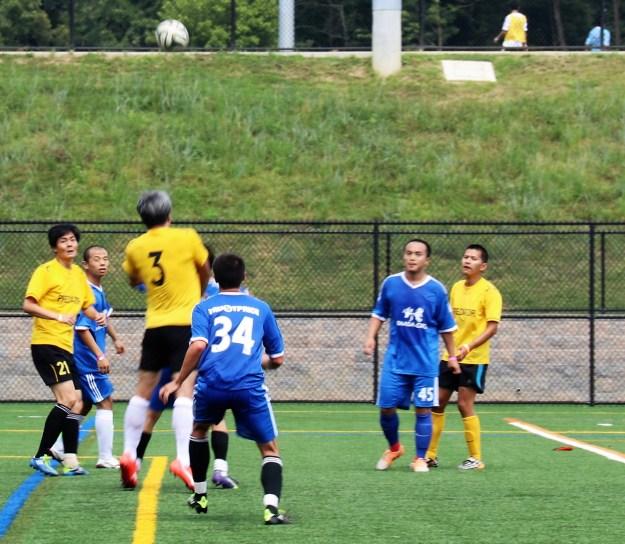 2nd_Alumni_Cup21