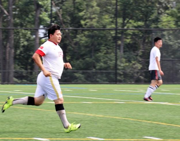 2nd_Alumni_Cup23