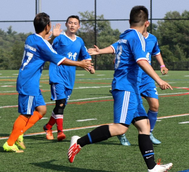 2nd_Alumni_Cup43