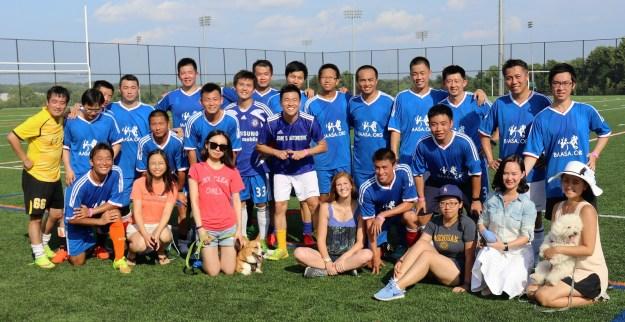 2nd_Alumni_Cup46